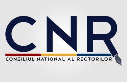 site_cnr