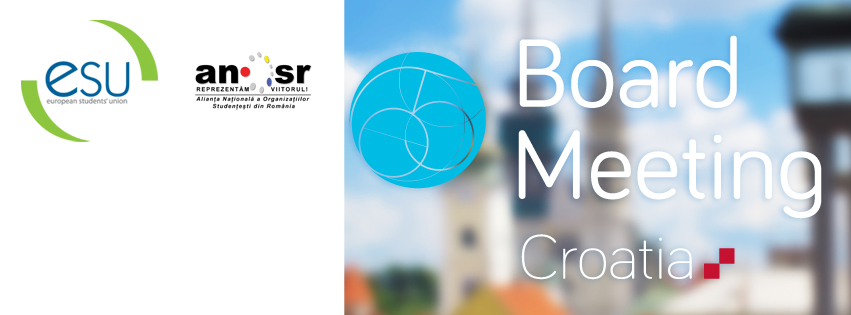 Board-Meeting-Croatia-anosr-