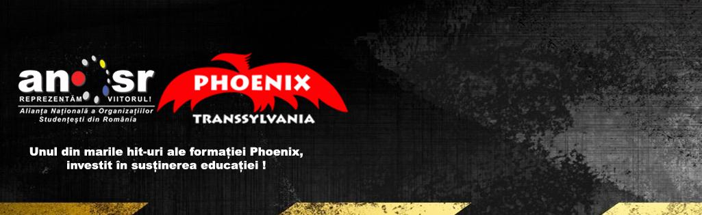 slider-final-anosr-phoenix-